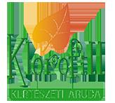 Klorofill Webáruház